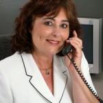 Tamara Patzer