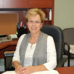 Kimberly Zelena, Help-U-Sell Direct Savings Real Estate