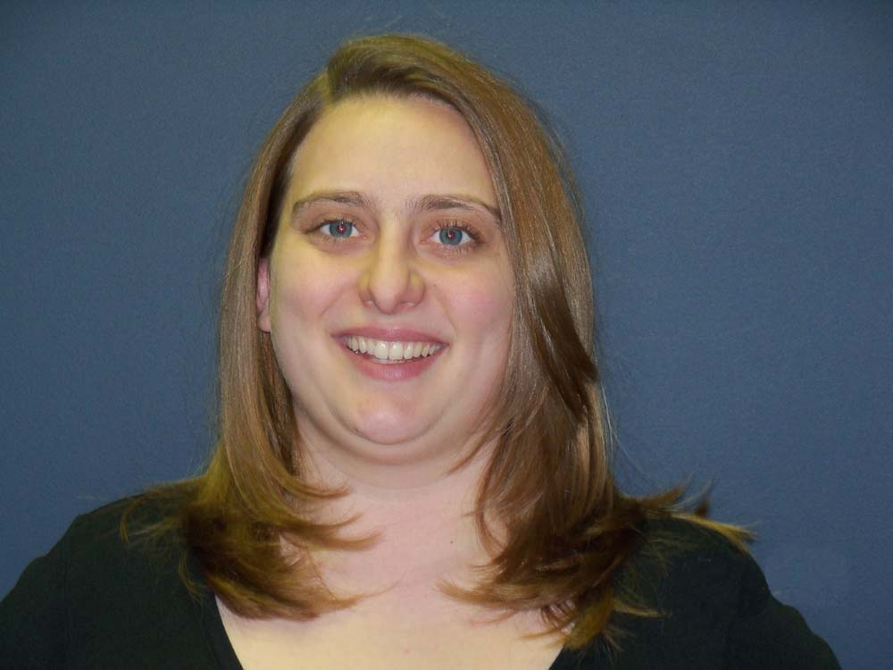 Leigh Anne Losh, Help-U-Sell Direct Savings Real Estate