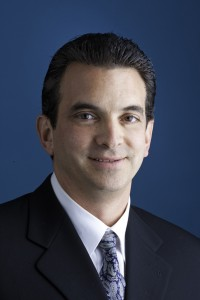 Richard Cricchio of Help-U-Sell Honolulu Properties