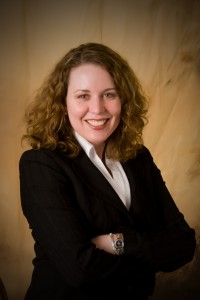 Tiffany Johannes of Help-U-Sell Buy Today