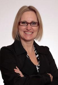 Lona Murphy of Help-U-Sell Select Real Estate, Eugene, Oregon