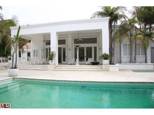 Help-U-Sell Westside Realty's Beverly Hills property listing