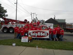 Help-U-Sell Options Unlimited in Terre Haute, Ind.