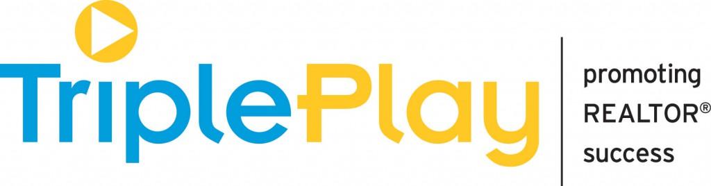 Triple Play Realtor Convention & Trade Expo