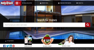 Help-U-Sell Real Estate's New Mobile-Friendly Website