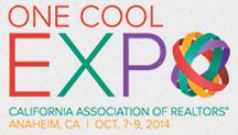 California Association of REALTORS Expo