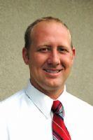 Danny Kettle, Help-U-Sell Legacy