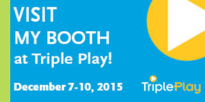 Triple Play Realtor Expo