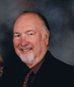Charles Herget is returning to the company as owner of Help-U-Sell Hunter Herget Real Estate.